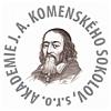 Akademie J. A. Komenského Sokolov, s.r.o.