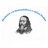Akademie J. A. Komenského, Kladno