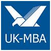 Fakulta podnikatelská VUT, studia MBA