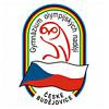 Gymnázium olympijských nadějí, České Budějovice