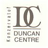 Konzervatoř Duncan centre