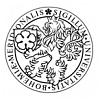 Ekonomická fakulta Jihočeské univerzity