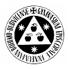Biskupské gymnázium J. N. Neumanna