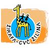 Centrum voľného času Žirafa, Žilina