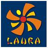 Súkromné centrum voľného času Laura, Humenné