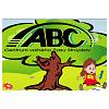 ABC - Centrum voľného času, Stropkov