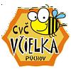 Centrum voľného času Včielka, Púchov