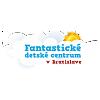 Fantastické detské centrum, Bratislava