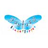 Fantasy Kindergarten Súkromná anglická MŠ a DK, Bratislava