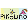 Detské centrum Pikolino, Bratislava