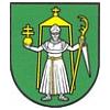 Materská škola Pribeta