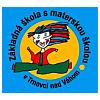 ZŠ s materskou školou v Trnovci nad Váhom