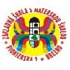 ZŠ s materskou školou Pionierska 2, Brezno