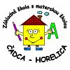 Zš s Materskou školou Čadca - Horelica