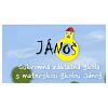 Súkromná základná škola s materskou školou Jánoš