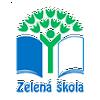 Základná škola s materskou školou Horný Hričov 156
