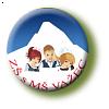 Základná škola s materskou školou Važec