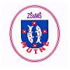 Základná škola s materskou školou Mútne