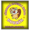 Súkromná materská škola, Mukačevská 1 Prešov