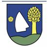Základná škola s materskou školou Hrabkov 159