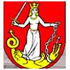 Základná škola s materskou školou Plaveč