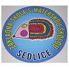 Základná škola s materskou školou Sedlice