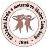 Základná škola s materskou školou Lemešany