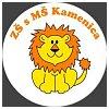 ZŠ s materskou školou Kamenica 645