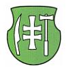 ZŠ s materskou školou Berzehorská 154, Brzotín