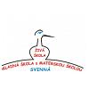 ZŠ s materskou školou, Svinná
