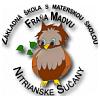 ZŠ s MŠ Fraňa Madvu, Nitrianske Sučany 352