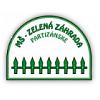 MŠ Zelená záhrada, Partizánske