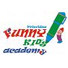 Funny Kids Academy, Prievidza