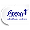 Juvenia-Education, n.o.
