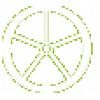 Posonium - Združenie na podporu rozvoja cestovného ruchu