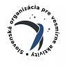 Slovenská organizácia pre vesmírne aktivity