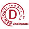 Newport Foundation for Development