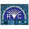 Združenie obcí - Regionálne centrum samosprávy v Nitre