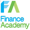 Finance Academy, o.z.  Námestovo