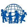 Slovenský výbor Svetovej organizácie pre predškolskú výchovu