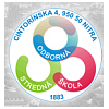 Stredná odborná škola, Cintorínska 4,  Nitra