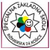 Špeciálna základná škola, Inžinierska 24, Košice