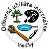Odborné učilište internátne vo Viničkách