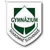 Súkromné slovanské gymnázium, Žitavská 1, Bratislava