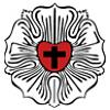 Evanjelické lýceum Vranovská 2, Bratislava