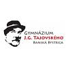 Gymnázium Jozefa Gregora Tajovského, B. Bystrica