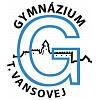 Gymnázium Terézie Vansovej, Stará Ľubovňa