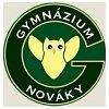 Gymnázium Nováky