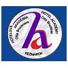 Hotelová akadémia Otta Brucknera, Kežmarok