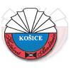 Hotelová akadémia, Južná trieda 10, Košice